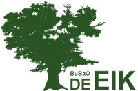 BuBao De EIK